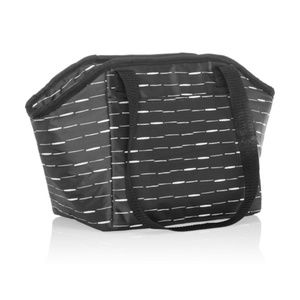 Thirty-One Lunch Break Thermal Starlit Stripe